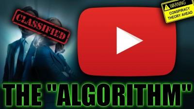 8911dc8030 Το YouTube σταματά να συστήνει βίντεο με θεωρίες συνωμοσίας